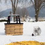 Montgolfiade Bad Wiessee
