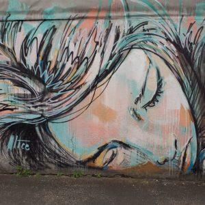 Alice I