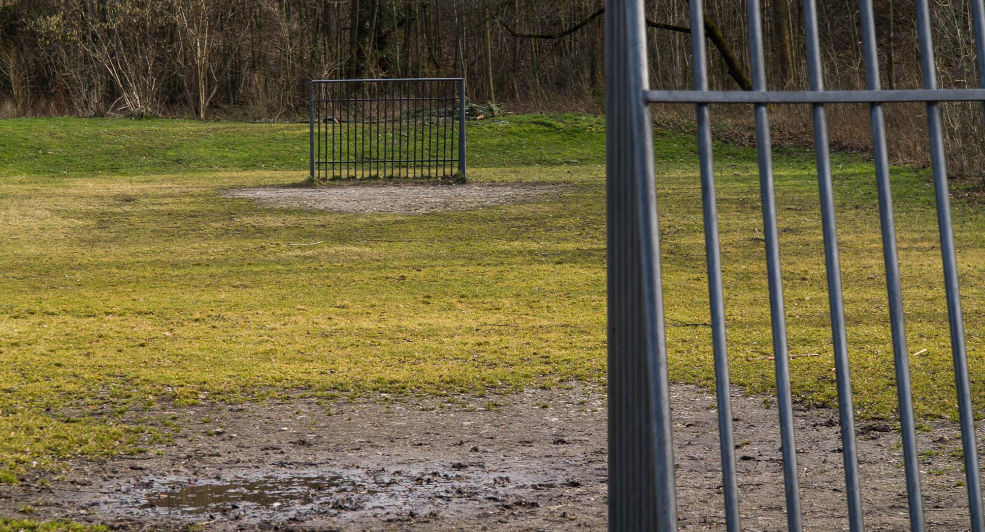 Die Liebe zum Fußball – gelesen: Fever Pitch von Nick Hornby