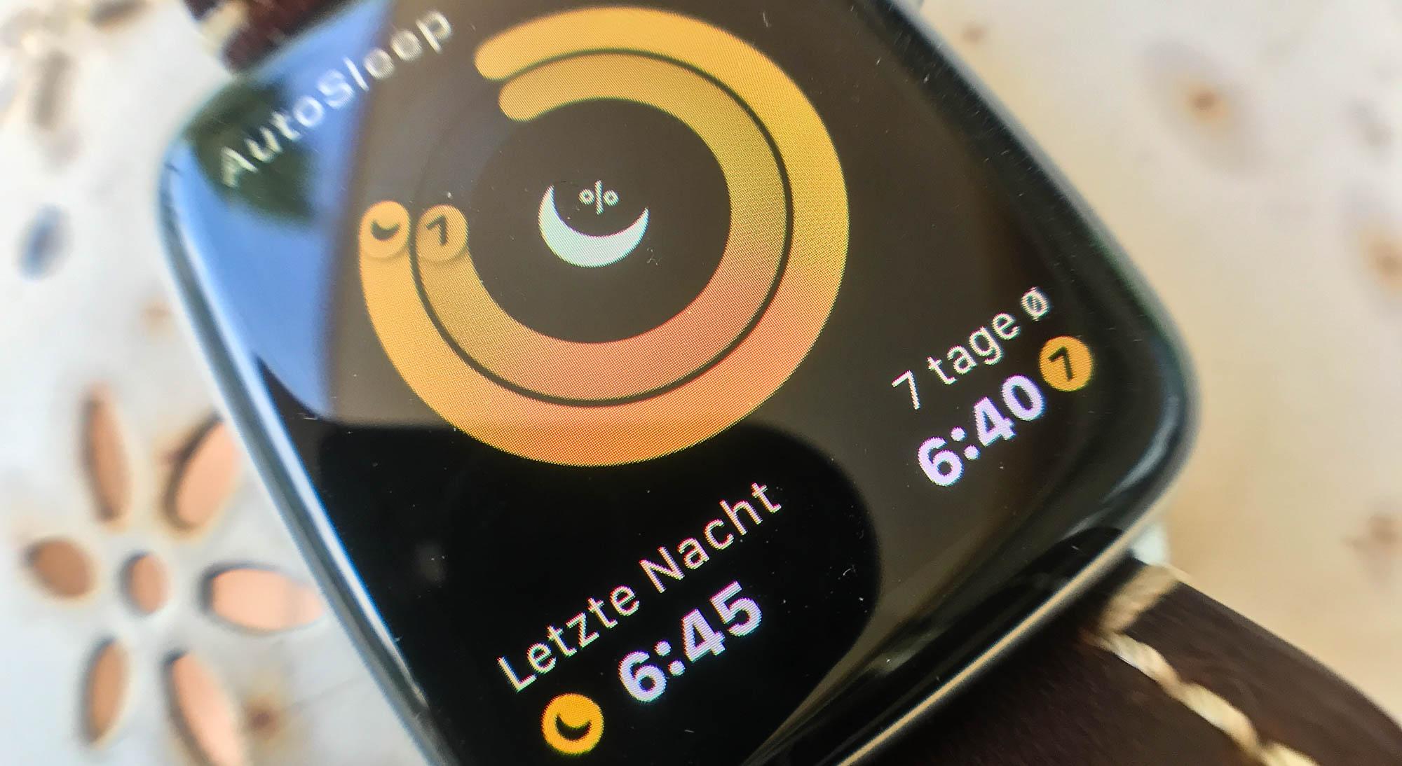 Erfahrungen mit 2 Jahren Apple Watch – Licht und Schatten